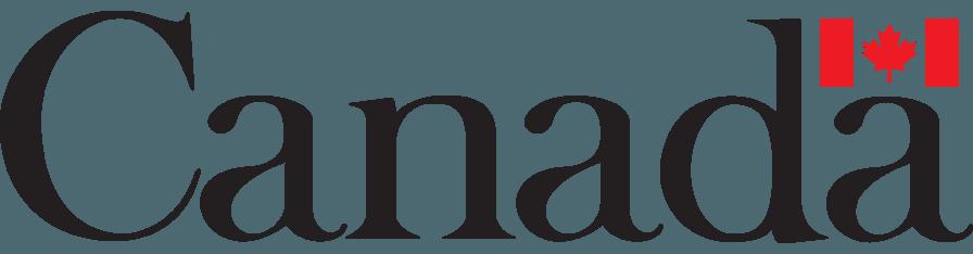 goverment-of-canada-logo